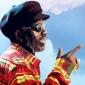 Garance Reggae Festival 2013 Final Lineup