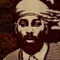 Rastaman Rise by Jah Defender