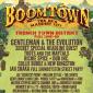 BoomTown Fair 2013