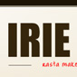 Irie Up Magazine Returns