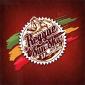 Reggae Sun Ska 2014 Lineup