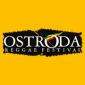 Ostroda Reggae Festival 2014 Lineup