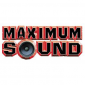 Three New Riddims from Maximum Sound