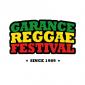 Garance Reggae Festival 2014 Lineup