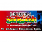 Rototom Sunsplash 2014 Lineup