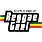 Reggae Geel 2014 Lineup