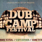 Dub Camp Festival 2014