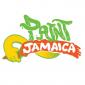 Paint Jamaica