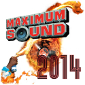 Maximum Sound 2014