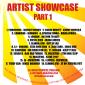 Shemesh - Artist Showcase Part 1