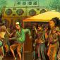 Dub Fest 2014