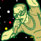 Reggae Euphoria by Mr Vegas