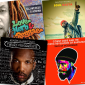 Anticipated Reggae Albums in 2016