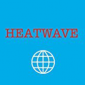 Heatwave by Pama International