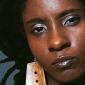 Jah9, Chronixx and Mad Professor Remixes