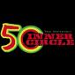 Inner Circle 50th Anniversary