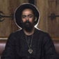 Stony Hill by Damian Jr Gong Marley