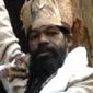 Kween Naanii by Akinsanya and Mauma G