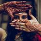 Indian Gyal Riddim by Dreadsquad