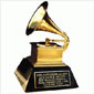 50th Annual Grammy Nominations For Best Reggae Album
