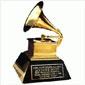 50th Annual Grammy Nominations For Best Reggae Album