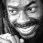 Buju Banton and Friends Perform in Miami