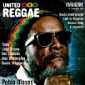 United Reggae Mag #3 available now!