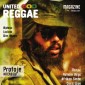 United Reggae Mag #4 available now!