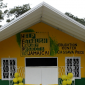 Opening of the first HELP Jamaica! Education Center in Cassava Piece