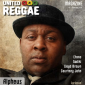 United Reggae Mag #5 available now!