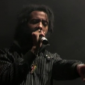 Protoje, Pressure, Peetah Morgan and Diana Rutherford videos live in Paris