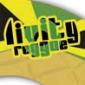 Livity Reggae Present Tempo Riddim