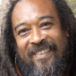 The Embodiment Of Truth by Mooji