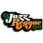 The 25th Annual UCLA JazzReggae Festival