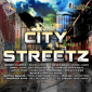 The City Streetz Riddim