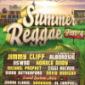 Reggae Summer Fest 2011