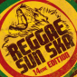 Reggae Sun Ska Festival 2011