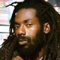 Buju Banton Sentenced To 10 Years
