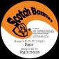 The Bogle Riddim