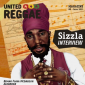 United Reggae Mag #9 available now!