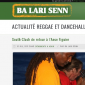 Ba Lari Senn is online now!