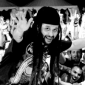 Alborosie Live in Europe