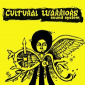 Almighty Riddim on Cultural Warriors Music