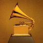52nd Annual Grammy Nominations For Best Reggae Album