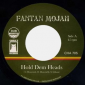 Back To Mount Zion Riddim on Charlie's Records