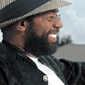Share A Moment In Time With Beres Hammond