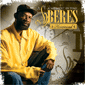 Beres Hammond's new album available digitally