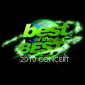 Best Of The Best Festival 2010