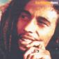 Bob Marley by Gary Steckles