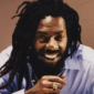 Buju Banton is back!
